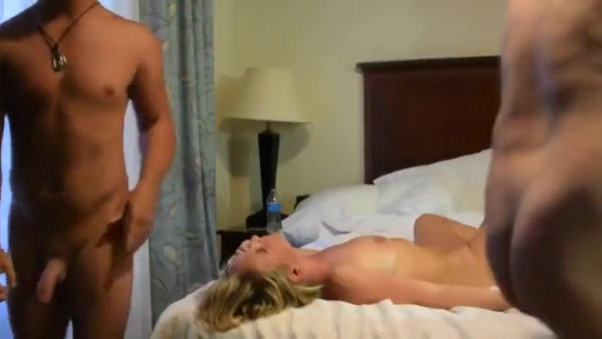 Amateur Wife First Bbc Cuckold